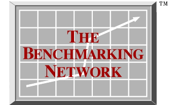 Information Technology Measurement Benchmarking Associationis a member of The Benchmarking Network
